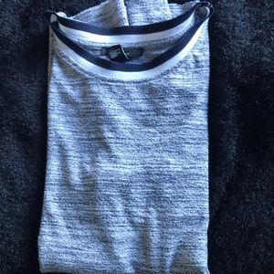 Knit Tee 🌿 Forever21